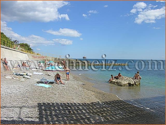 http://www.cimeiz.com/gzaliv/images/plyazhi-cimeiza060016.jpg